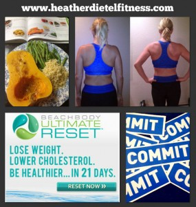 Ultimate Reset is $50 off in March