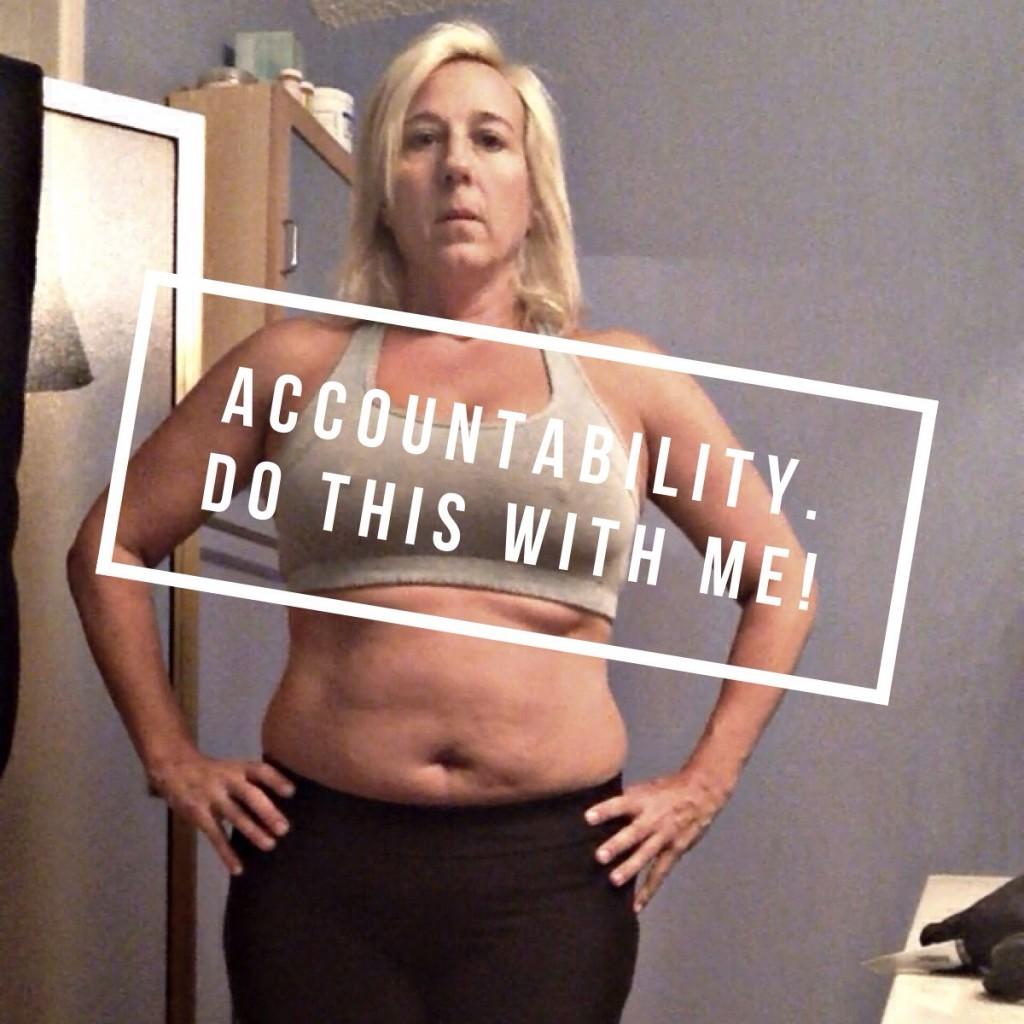 Accountability group